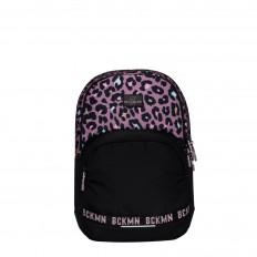 Plecak Sport Junior Dark Safari