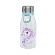 Bidon Unicorn 2020