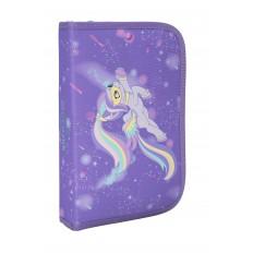 Piórnik jednokomorowy Super Pony 2020