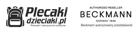 PlecakiDzieciaki.pl